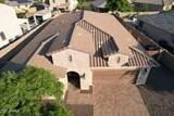 18241 Montecito Avenue - Photo 4