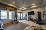 7964 Expedition Way - Photo 70