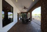 7964 Expedition Way - Photo 75