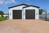7964 Expedition Way - Photo 78
