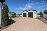 7964 Expedition Way - Photo 79
