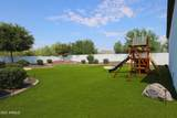 7964 Expedition Way - Photo 82