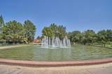 500 Gila Springs Boulevard - Photo 38