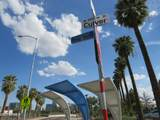 516 Culver Street - Photo 49