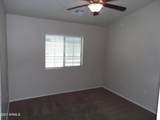 1350 Greenfield Road - Photo 12