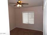 1350 Greenfield Road - Photo 13