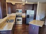 1350 Greenfield Road - Photo 3