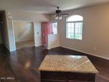 1350 Greenfield Road - Photo 6