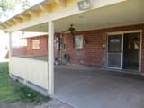 3908 Rose Lane - Photo 25