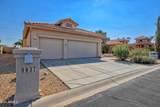 9037 Stoney Vista Drive - Photo 32