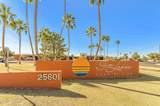 9037 Stoney Vista Drive - Photo 39