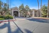 9037 Stoney Vista Drive - Photo 54