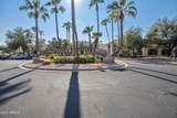 9037 Stoney Vista Drive - Photo 55