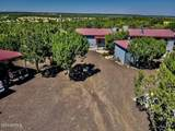 26 Co Rd 3044 Road - Photo 41