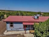 26 Co Rd 3044 Road - Photo 6