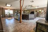 26 Co Rd 3044 Road - Photo 8