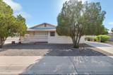 9931 Sun City Boulevard - Photo 32