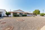 9931 Sun City Boulevard - Photo 33