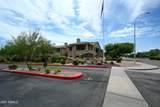 16013 Desert Foothills Parkway - Photo 10