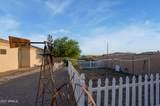 1842 Mesquite Street - Photo 60