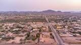 1842 Mesquite Street - Photo 80