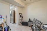 17332 Calaveras Avenue - Photo 24