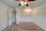 212 Seminole Drive - Photo 15