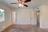 212 Seminole Drive - Photo 16