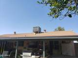 3623 Sunnyside Drive - Photo 12