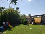 3623 Sunnyside Drive - Photo 14