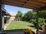 3623 Sunnyside Drive - Photo 19