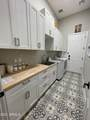 33945 57TH Place - Photo 26
