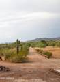 16043 Peak View Road - Photo 50