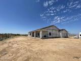 13012 Tuthill Road - Photo 5