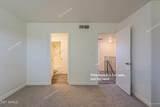 4837 Marlette Avenue - Photo 12