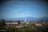 10835 Cherry Hills Court - Photo 2