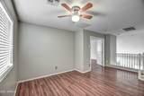 2218 258TH Avenue - Photo 29