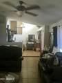 5924 Roanoke Avenue - Photo 16