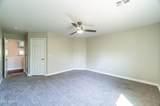 4613 92ND Lane - Photo 32
