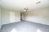 4613 92ND Lane - Photo 34