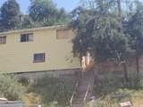 657 Olive Street - Photo 5