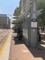 805 4TH Avenue - Photo 33