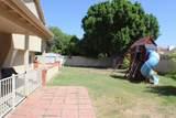 2023 Hermosa Vista Drive - Photo 31