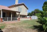 2023 Hermosa Vista Drive - Photo 32