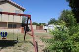 2023 Hermosa Vista Drive - Photo 33