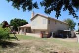 2023 Hermosa Vista Drive - Photo 35