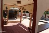 2023 Hermosa Vista Drive - Photo 37