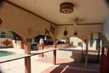 2023 Hermosa Vista Drive - Photo 40