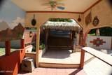 2023 Hermosa Vista Drive - Photo 41