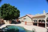 2023 Hermosa Vista Drive - Photo 43